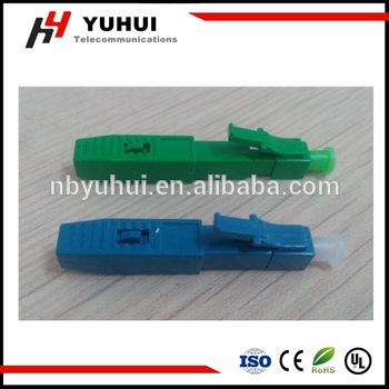 LC / APC Hitro Konektor